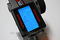 Name: DX3SR-BL.jpg