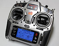 Name: BL-DX7S_2.jpg