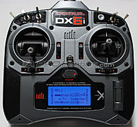 Name: BL-DX6i-DSMX_1.jpg