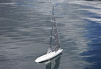 Name: New Sails.JPG
