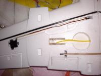 Name: IMGP2807.jpg