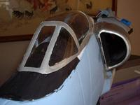 Name: A-4_canopy_fin2.JPG