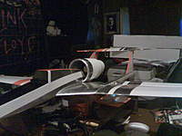 Name: moto_0029.jpg
