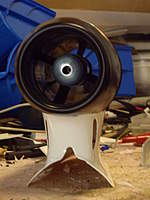 Name: IMGP5286.jpg