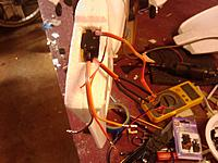 Name: IMAG0100.jpg
