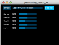 Name: processing_teensy_rc.png