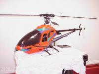 Name: new heli pics 001.jpg