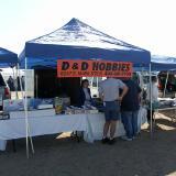 D & D Hobbies