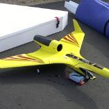Vector II