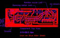 Name: RunWaterPCB.jpg