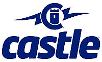 Name: castle_logo_and_wordmark-blue.jpg