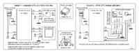 open naza v1 v2 lite gps module alternative using apm 2 6. Black Bedroom Furniture Sets. Home Design Ideas