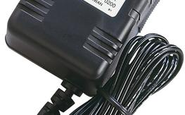 Lots of block wall charger for the modeler in good working order 4.99