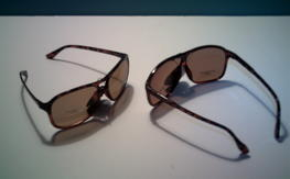 "End of Summer Clearance-HD Sunglasses for the modeler $3.99+ S&H.""As seen on TV"""
