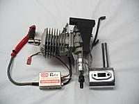 Name: MT-35 pic1.jpg