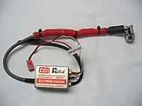 Name: MT-35 ignition.jpg