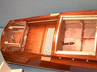 Name: thumb-F7ED[1].jpg