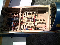 Name: DSCF00056.jpg