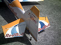 Name: DSCF00035.jpg