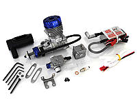 Name: NGH9.jpg