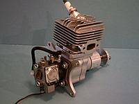 Name: 166E.jpg
