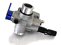Name: NGH9_04.jpg