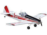 Name: ECOMPA25-97AAF_400x300[1].jpg
