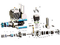 Name: pte36r-partsview[1].jpg
