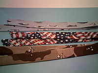 Name: DSCF00019.jpg