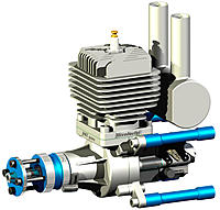 Name: PTE36_img1[1].jpg