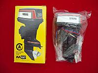 Name: 120430081_big.v1350632867[1].jpg