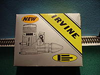 Name: Irvine%2020%20Car[1].jpg