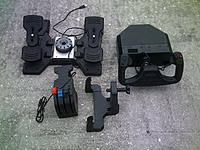 Name: DSCF01501.jpg