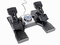 Name: rudder1[1].jpg