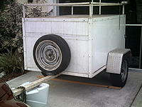 Name: DSCF0138.jpg