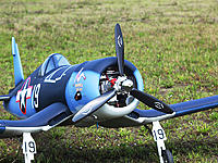 Name: TBMPROP2012SCALE_03[1].jpg