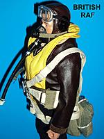 Name: DSC02440.jpg