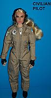 Name: DSC02481.jpg