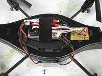 Name: RC Drone.JPG