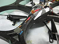 Name: RC Drone (2).JPG