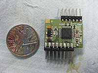 Name: I2C converter (2).JPG