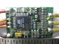 Name: jeti 8a esc (2).jpg