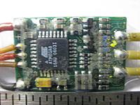 Name: jeti 8a esc (2).jpg Views: 120 Size: 53.9 KB Description: jeti mini 8a esc