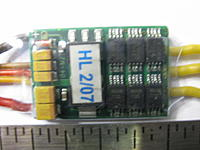 Name: jeti 8a esc.jpg