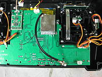 Name: IMG_2149.jpg