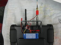 Name: IMG_2151.jpg