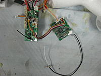 Name: IMG_2158.jpg