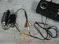 Name: IMG_2165.jpg