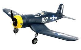 NEW F4U Corsair S BNF