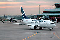 Name: 2010-08-11-01-41-02-bestwestjetseatsales.jpg